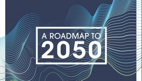 IRENA Studie Solarthermie 2050