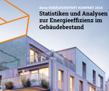 dena-Gebäudereport-2018-Titelbild
