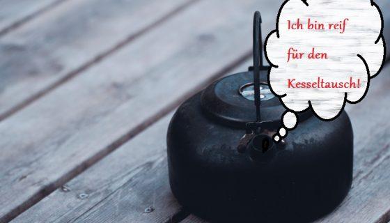 Kesseltausch_Stuttgart_Förderung_ÖAP