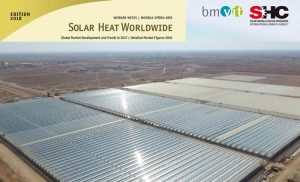 Solar-Heat-Worldwide-2018