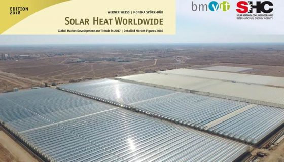 Solar-Heat-Worldwide-2018