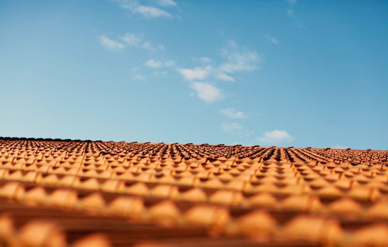 Solardachpfannen_Dachziegel