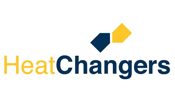 heat-changers_solarwaerme