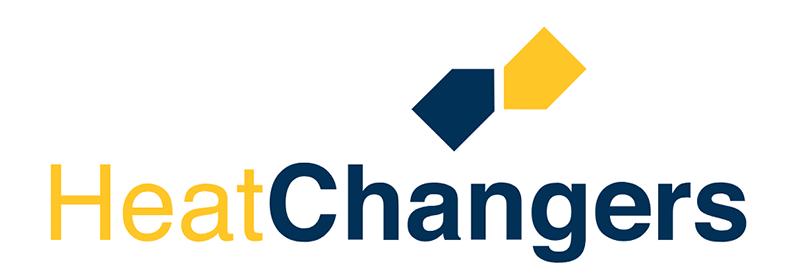 Heat_Changers Solarwärme Energiewende
