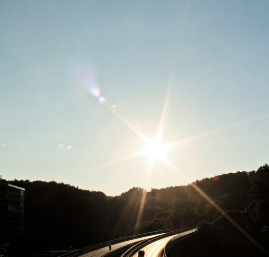 Solaroffensive
