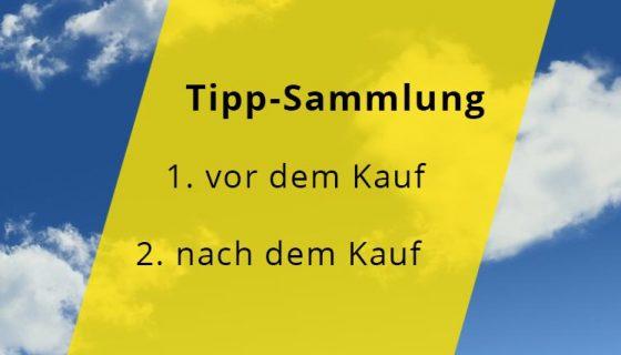 Tipp_Kauf_Installation_Solarheizung