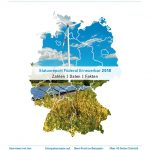 AEE-Statusreport: Bundesländer = Energiewender