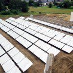 Videotipp: Solarthermie-Großanlage in Ellern im Hunsrück – Energie ohne Umwege