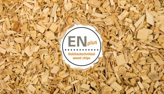 DEPI_Brennstoff_Hackschnitzel_ENplus_quer