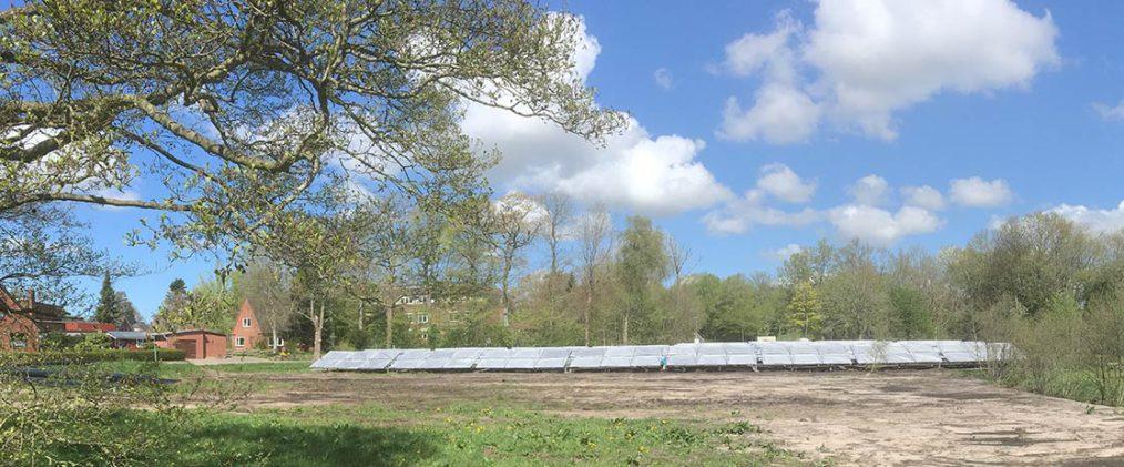 solardorf-waermenetz-gemiende-ellern