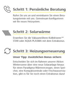 Aktion_Wintersonne_2018_Extrageld_3_Schritte_zur_Heizungserneuerung_Paradigma