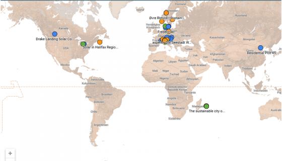 Solarenergie_Fallstudie_Weltkarte