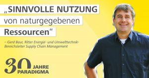 Worte_zu_Solarthermie_Statement_30_Jahre_Paradigma_Gerd_Baur