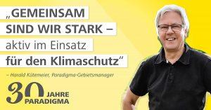 Worte_zu_Solarthermie_Statement_30_Jahre_Paradigma_Harald_Kuetemeier