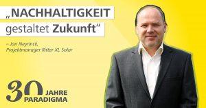 Worte_zu_Solarthermie_Statement_30_Jahre_Paradigma_Jan_Neyrinck