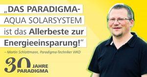 Worte_zu_Solarthermie_Statement_30_Jahre_Paradigma_Martin_Schlottmann