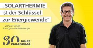 Worte_zu_Solarthermie_Statement_30_Jahre_Paradigma_Matthias_Simon