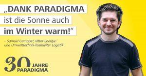 Worte_zu_Solarthermie_Statement_30_Jahre_Paradigma_Samuel_Gampper