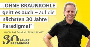 Worte_zu_Solarthermie_Statement_30_Jahre_Paradigma_Ulrich_Ehlert