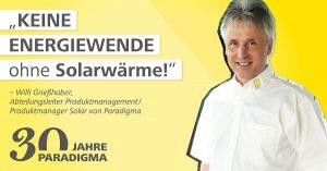 Worte_zu_Solarthermie_Statement_30_Jahre_Paradigma_Willi_Griesshaber