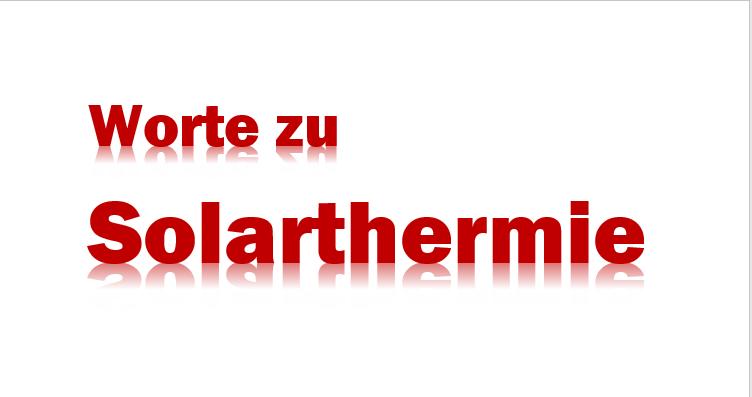 Worte_zu_Solarthermie