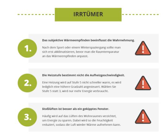 richtig_heizen_Infografik_Wohnzimmer