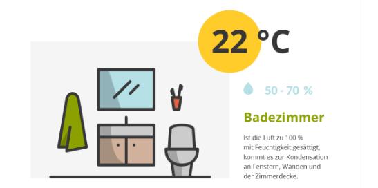 richtig_heizen_Infografik_Bad