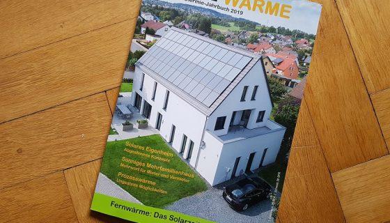 Solarthermie_Jahrbuch_2019
