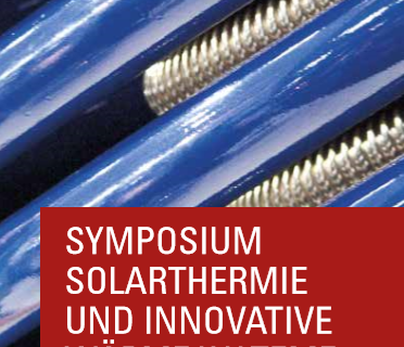 Solarthermie-Symposium_2019