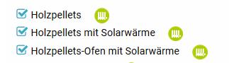 AEE_Wärmekompass_ausgewählte_Energieträger