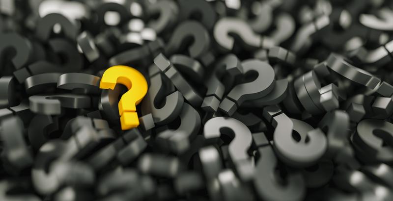 Fragezeichen_welche_Heizung_Positionspapier