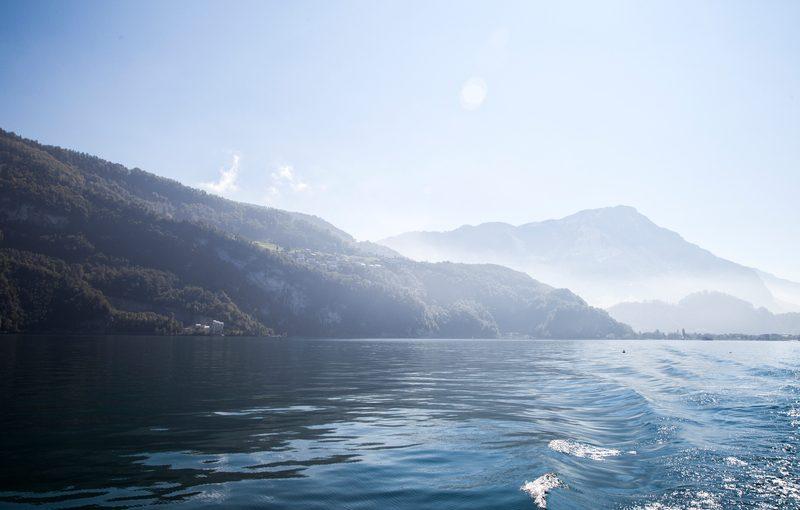 Heizen_mit_Seewasser_Vierwaldstaettersee_Schweiz