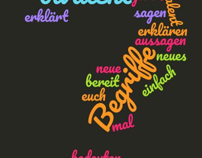 Heizungs-ABC_bivalent_heizen