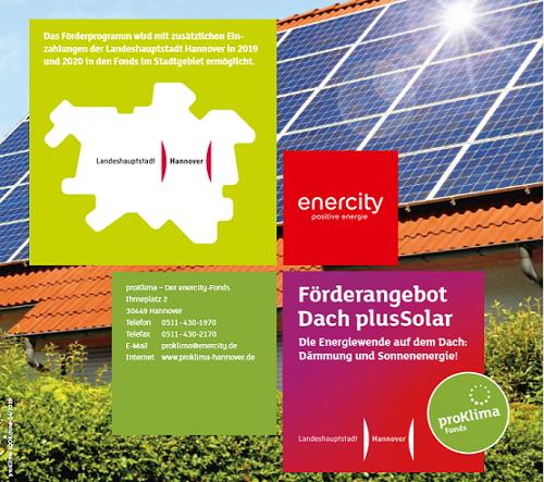 Dach-plus-Solar_Hannover_Solarförderung