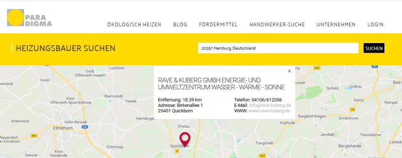 Handwerkersuche_Solarthermie_Paradigma_online_6