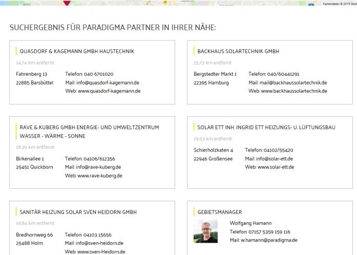 Handwerkersuche_Solarthermie_Paradigma_online_7
