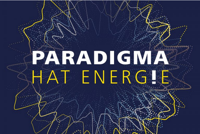 Paradigma-hat-Energie_Partnertreffen-2019