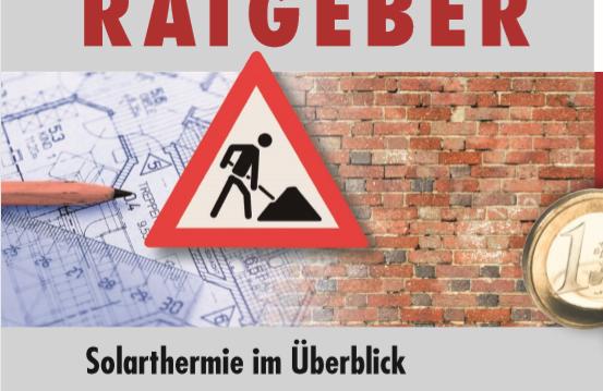 VZBV_Ratgeber_Heizen-mit-Solaranlage