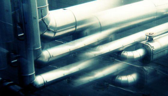 hydraulischer-abgleich-heizung-plus-solar-solarthermie