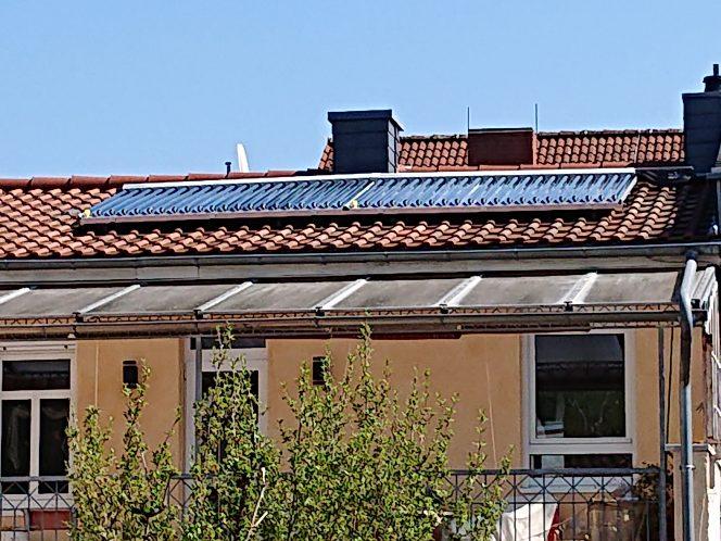 Solarthermie-Kollektoren-Harnecker-Dorn-Paradigma-Marathon-Kunkler