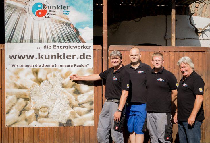 Handwerker_des_Monats_Juni_2019_Kunkler