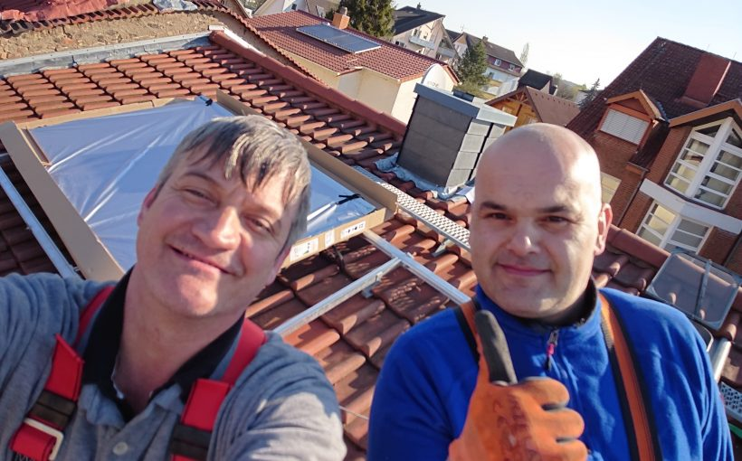 Solarmontage-Kunkler-Paradigma-Marathon