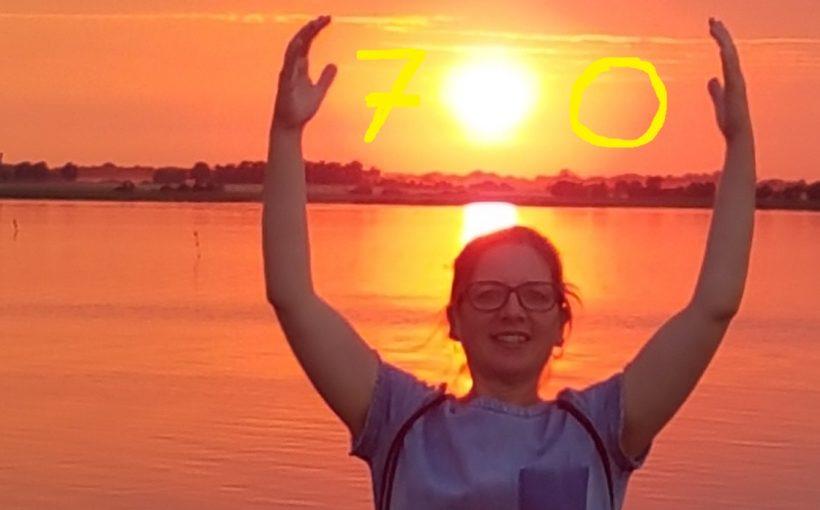 700_Texte_zu-Solarthermie