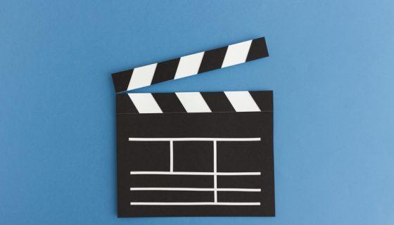 energiewende-video-liste