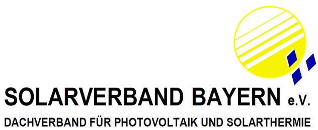 Logo_Solarverband_Bayern_klein