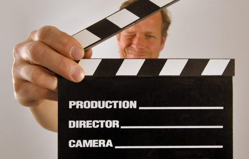 filmklappe_videos_erneuerbare_energien