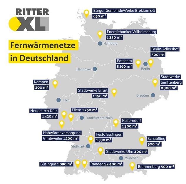 solare-fernnwaermenetze-in-deutschland_ritter