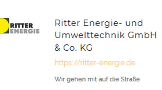 EntrepreneursforFuture_Ritter