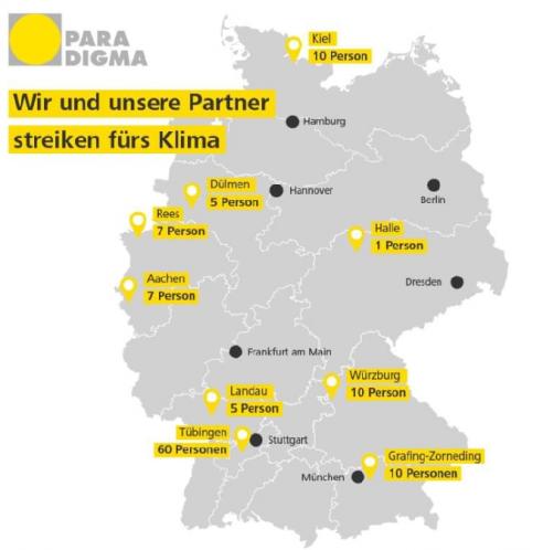Karte_FfF_20_9_2019_Paradigma