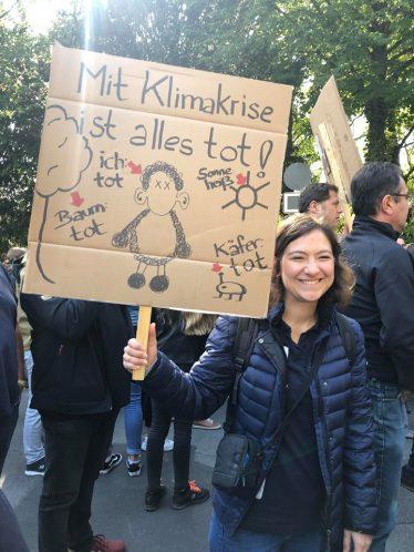 Paradigma_Klimastreik_Tübingen